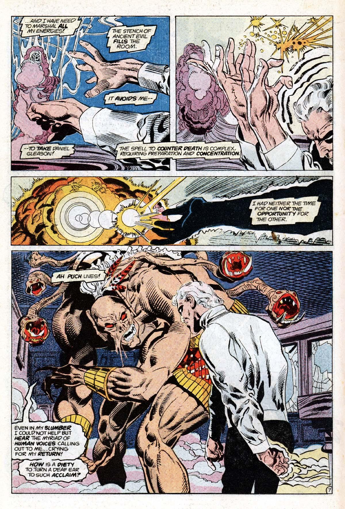 Action Comics (1938) 613 Page 23