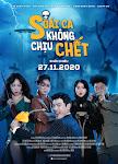 Soái Ca Không Chịu Chết - Night of the Undead