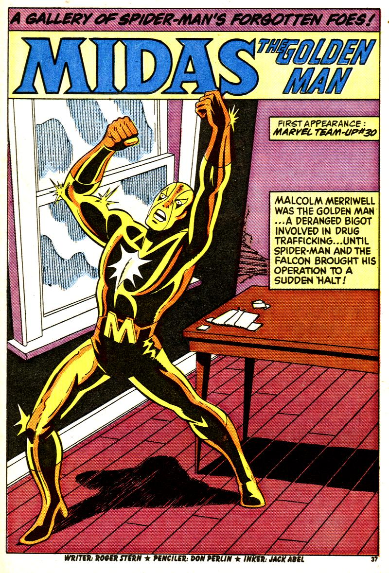 Web of Spider-Man (1985) _Annual 3 #3 - English 38