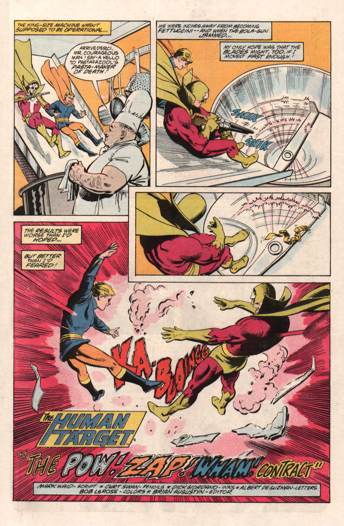 Action Comics (1938) 641 Page 18