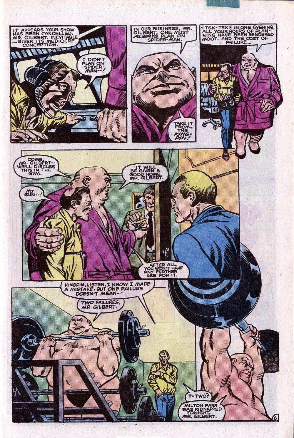 The Amazing Spider-Man (1963) _Annual_17 Page 8