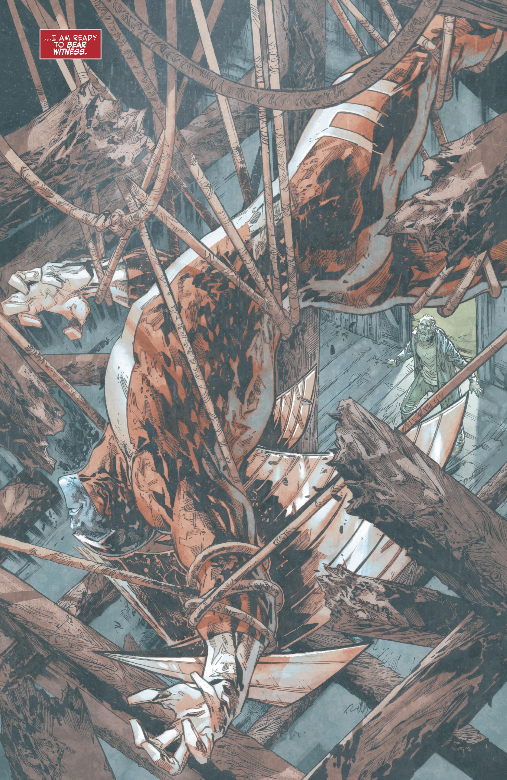 Read online Uncanny X-Men (2016) comic -  Issue #7 - 4