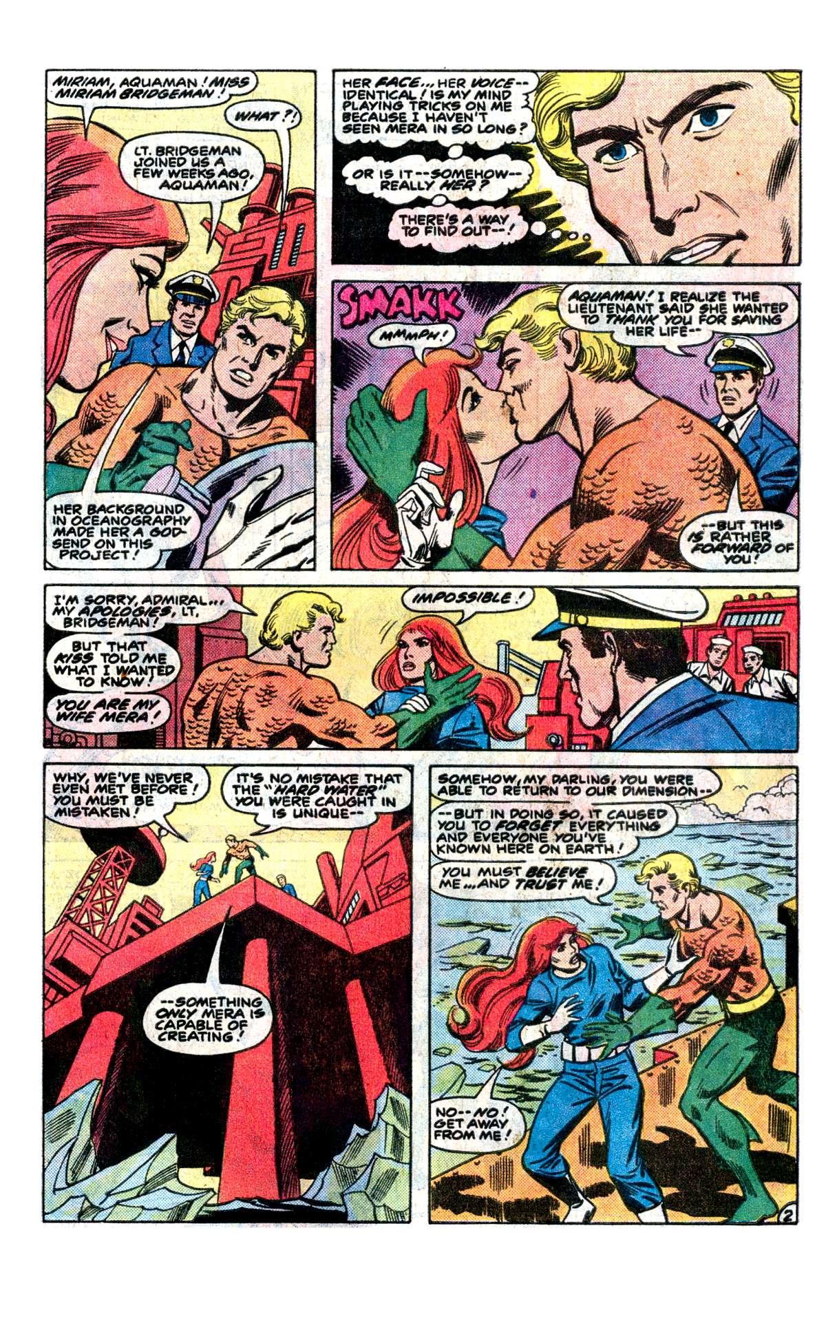 Action Comics (1938) 537 Page 18