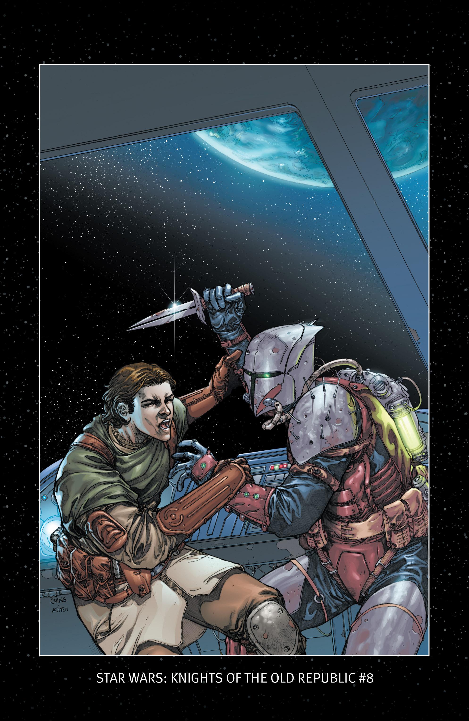 Read online Star Wars Omnibus comic -  Issue # Vol. 29 - 164