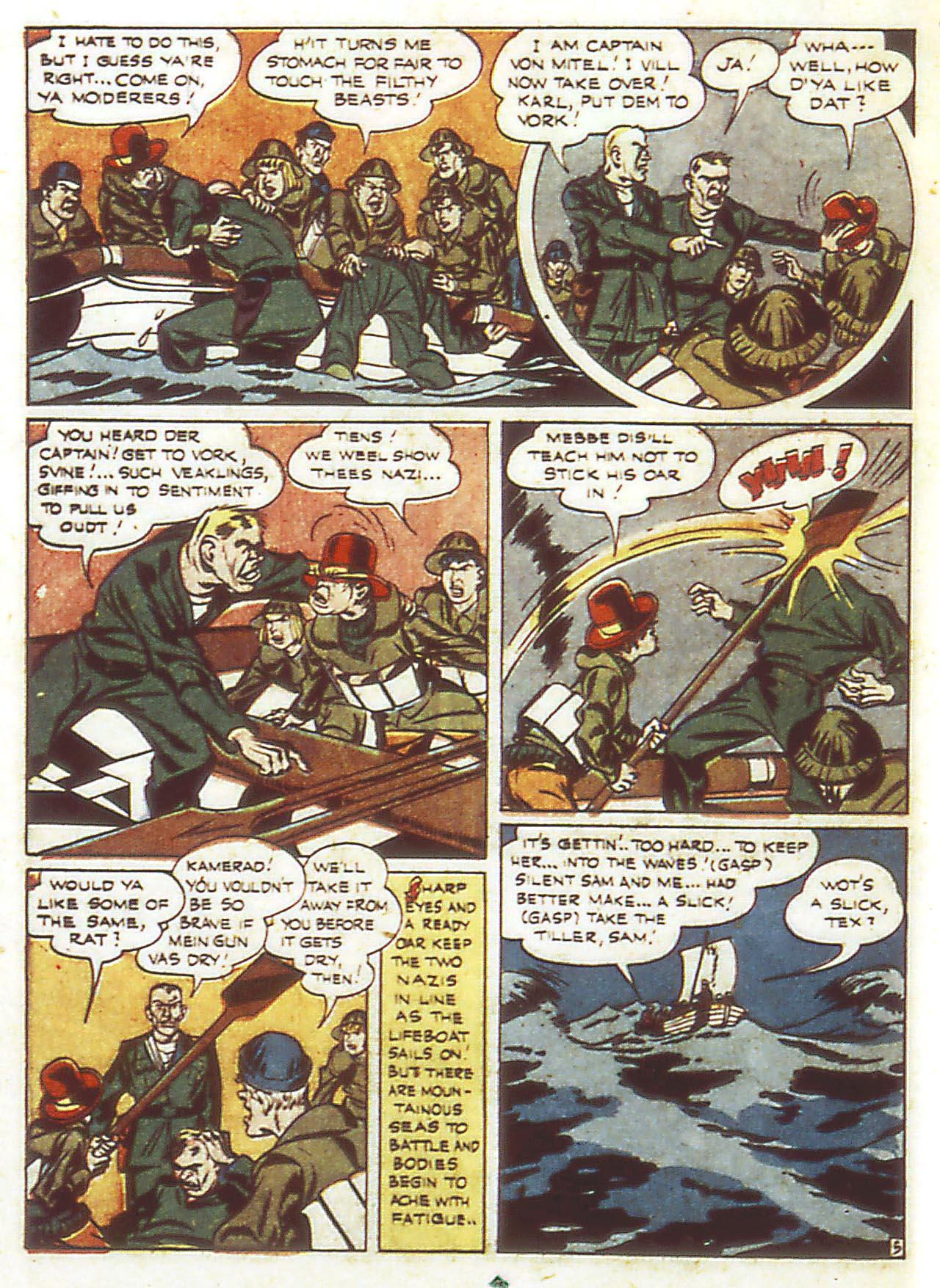 Detective Comics (1937) 86 Page 49