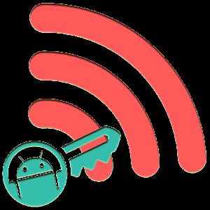 wifi wpa tester prime apk 1.1