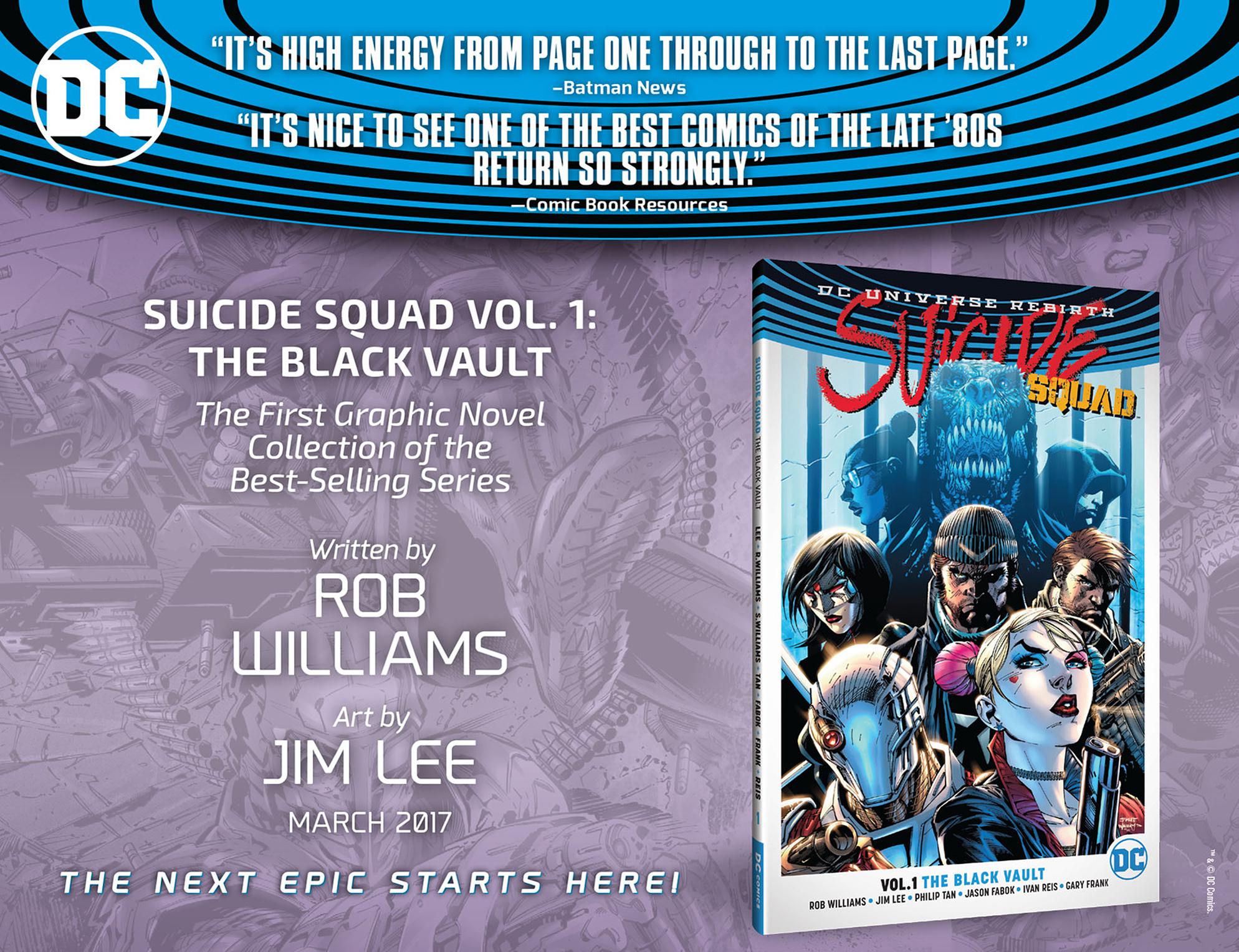 Read online Injustice: Ground Zero comic -  Issue #14 - 24