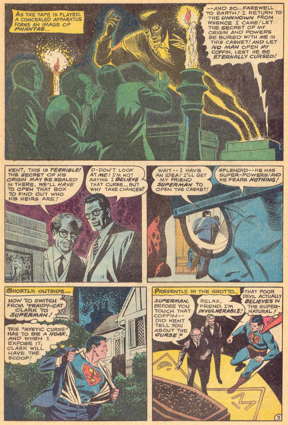 Action Comics (1938) 379 Page 4