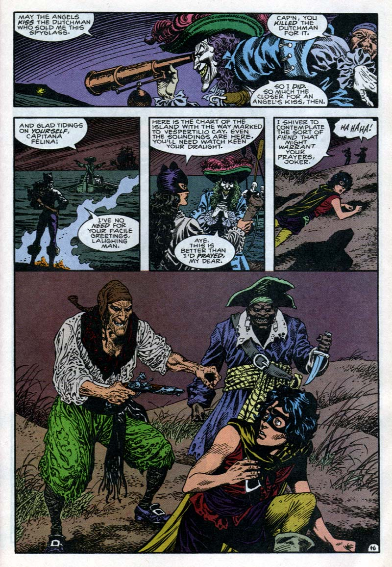 Detective Comics (1937) _Annual_7 Page 49