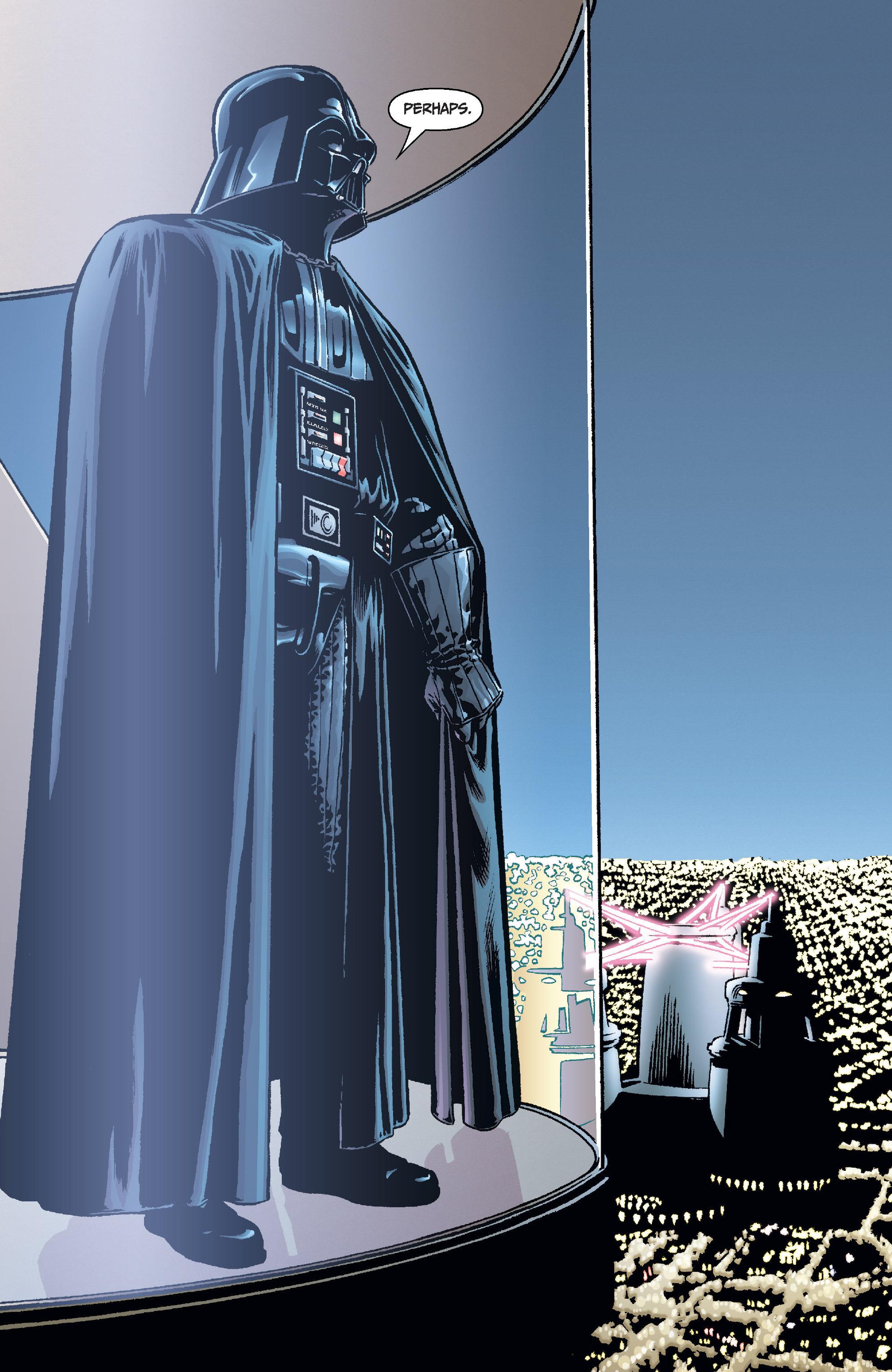 Read online Star Wars Omnibus comic -  Issue # Vol. 20 - 232