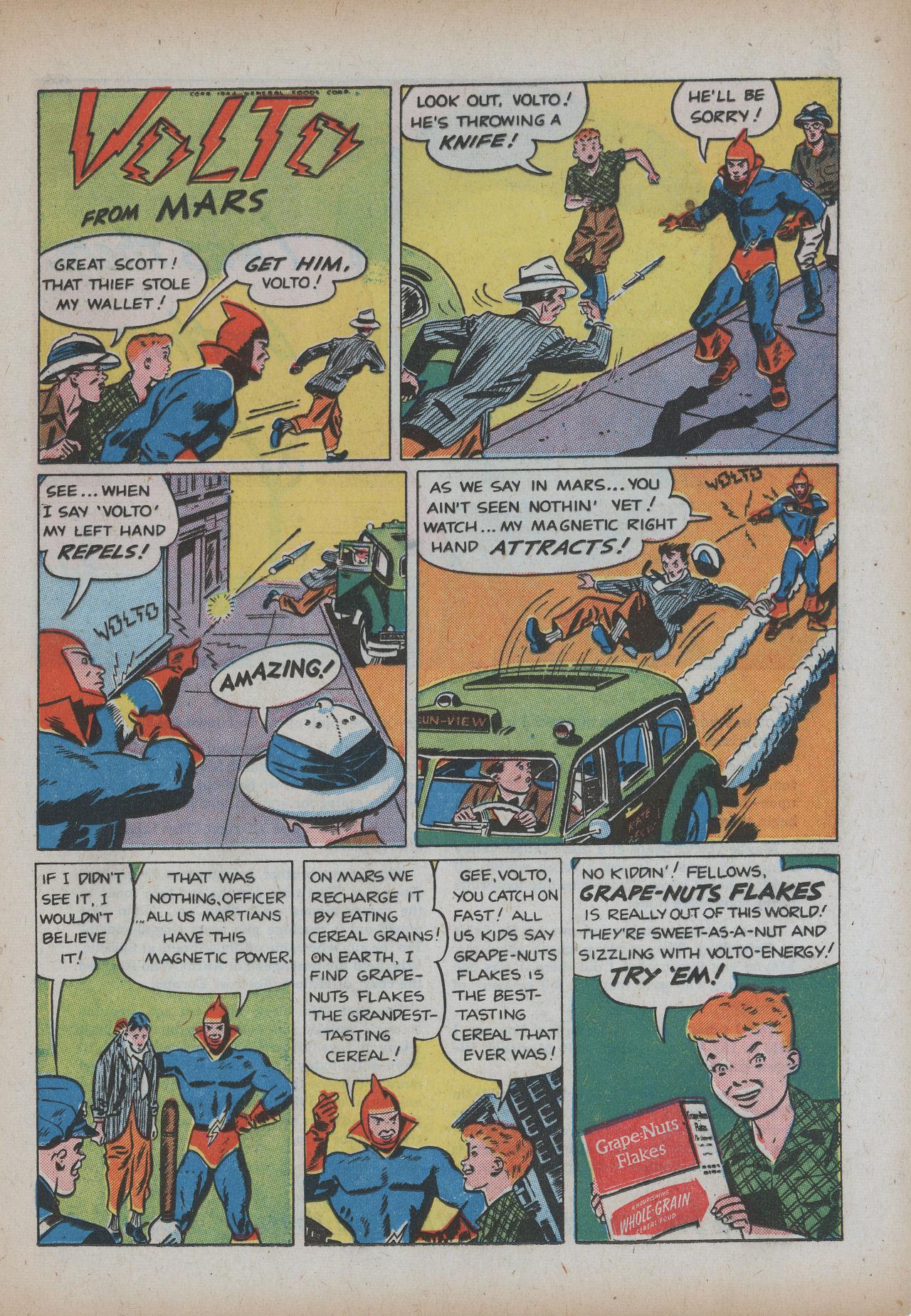 Detective Comics (1937) 96 Page 30