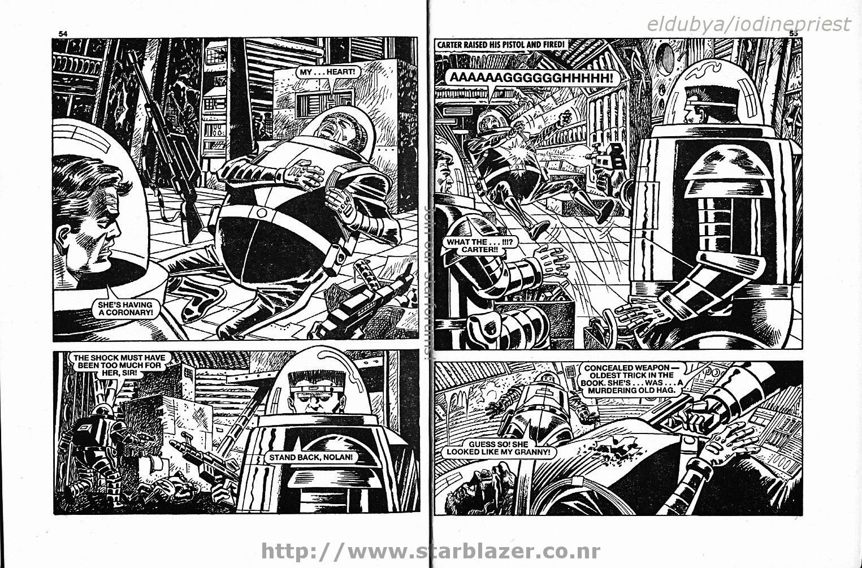 Starblazer issue 280 - Page 29