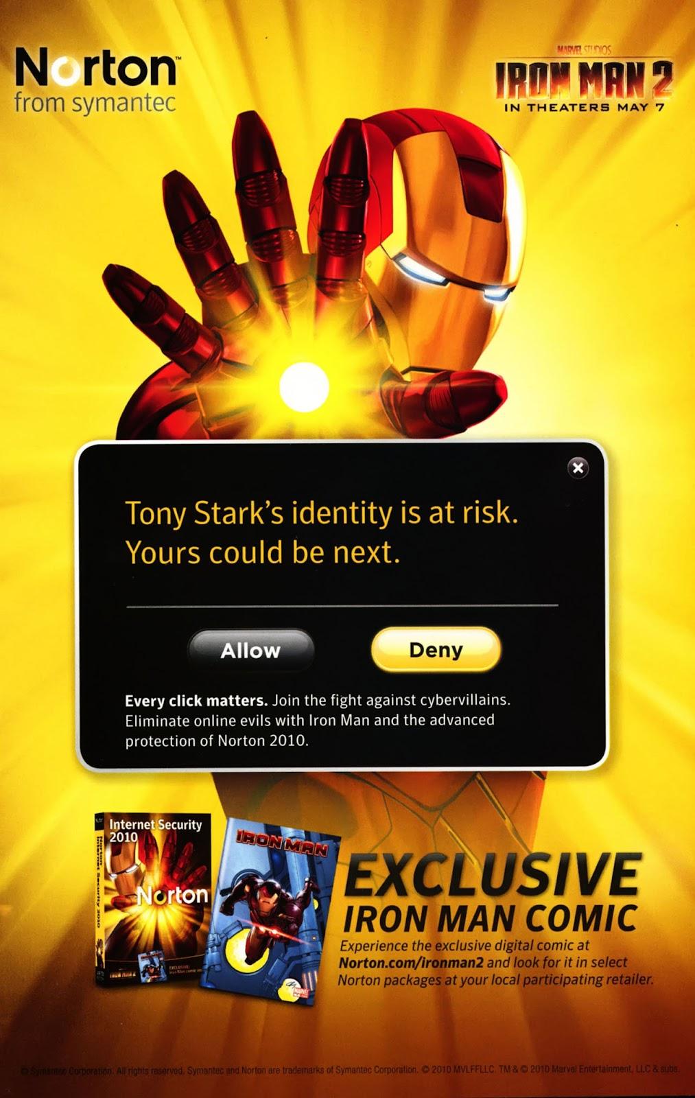 Read online Wolverine (2003) comic -  Issue #900 - 105