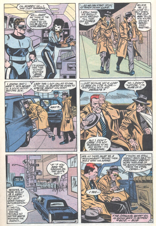 Action Comics (1938) 626 Page 19