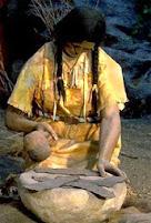 """""""Indígenas americanos7"""""""