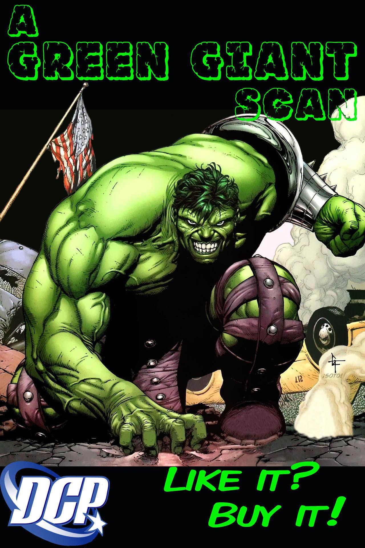 Read online She-Hulks comic -  Issue #4 - 24