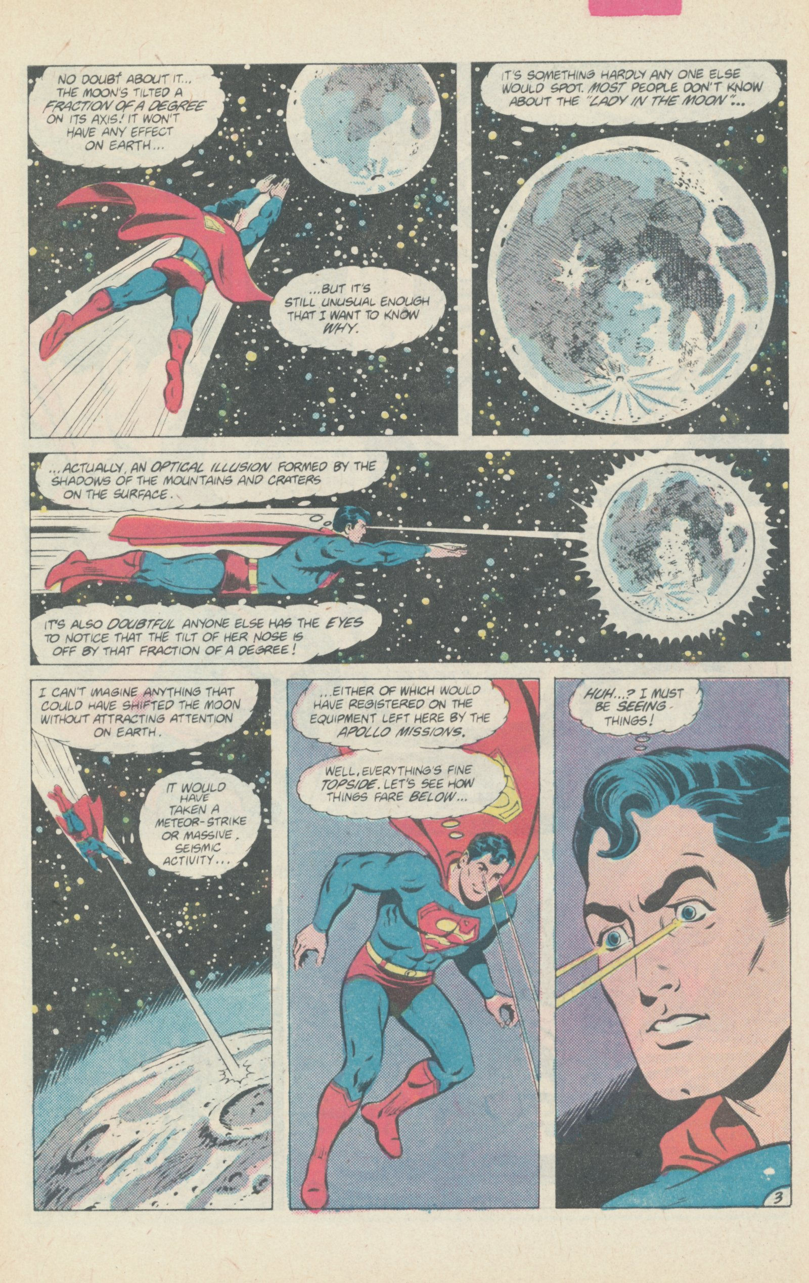 Read online Action Comics (1938) comic -  Issue #580 - 27