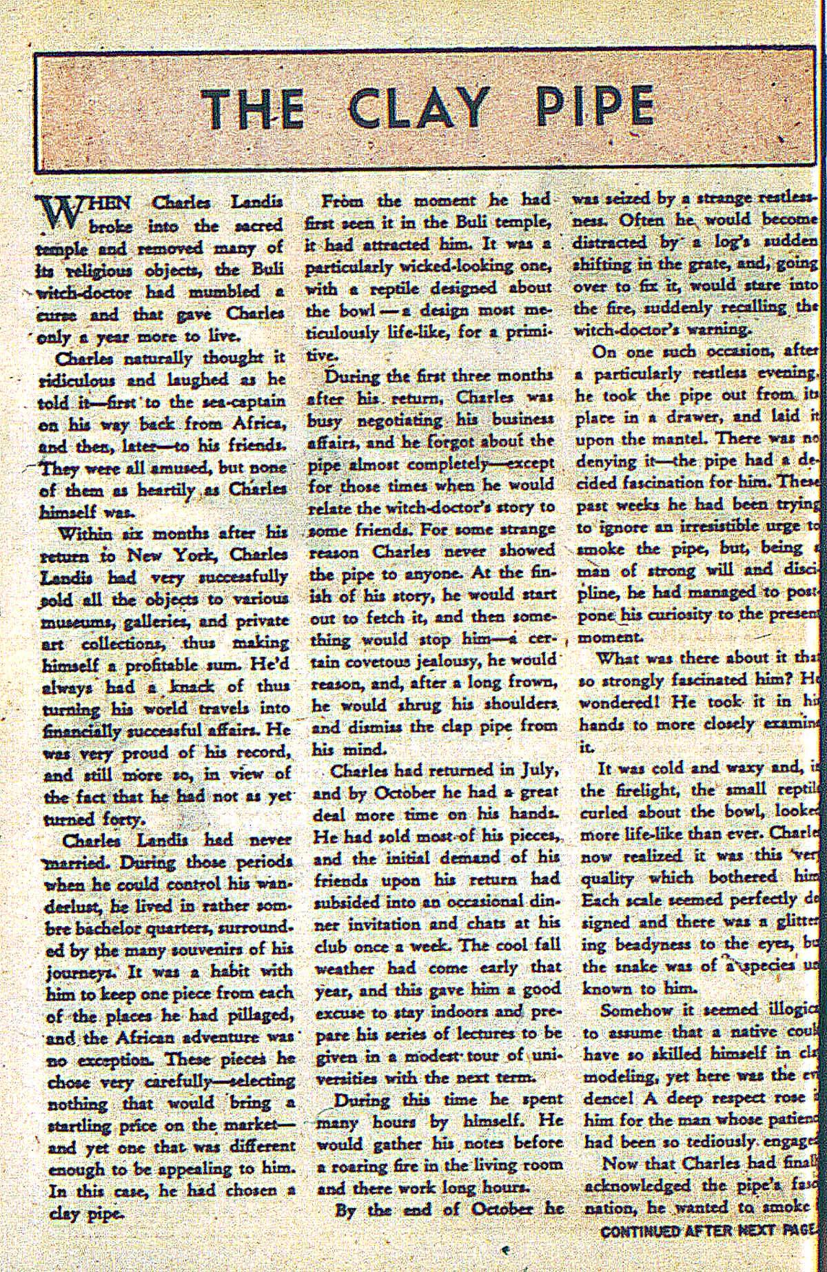 Read online Marvel Boy (1950) comic -  Issue #2 - 23