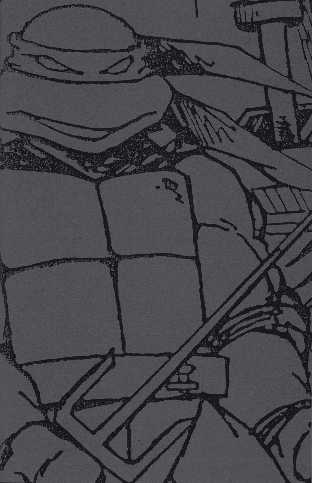 Read online Shell Shock comic -  Issue # Full - 99