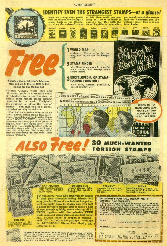 Action Comics (1938) 251 Page 33