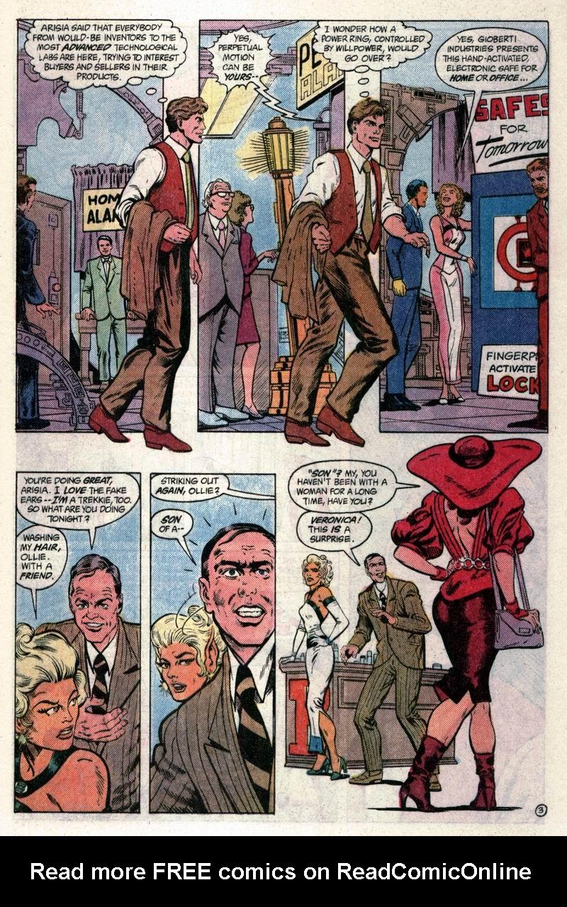 Action Comics (1938) 615 Page 3