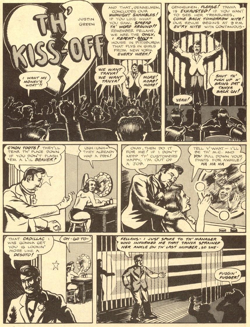 Bijou Funnies issue 6 - Page 26