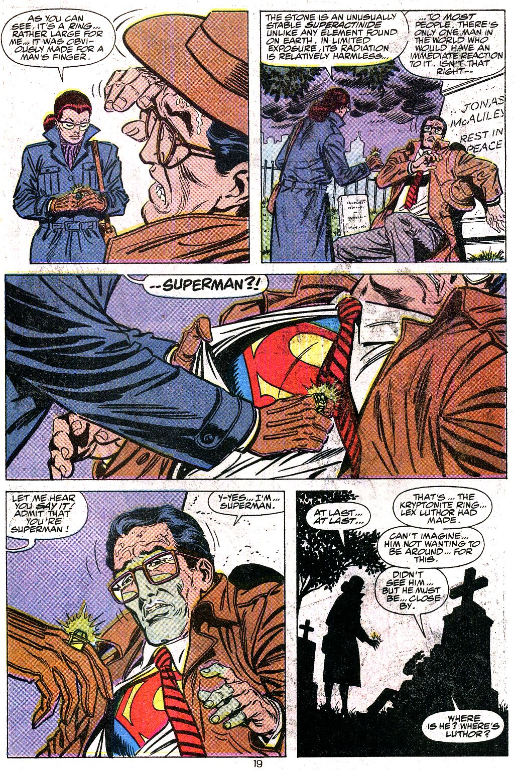 Action Comics (1938) 653 Page 18
