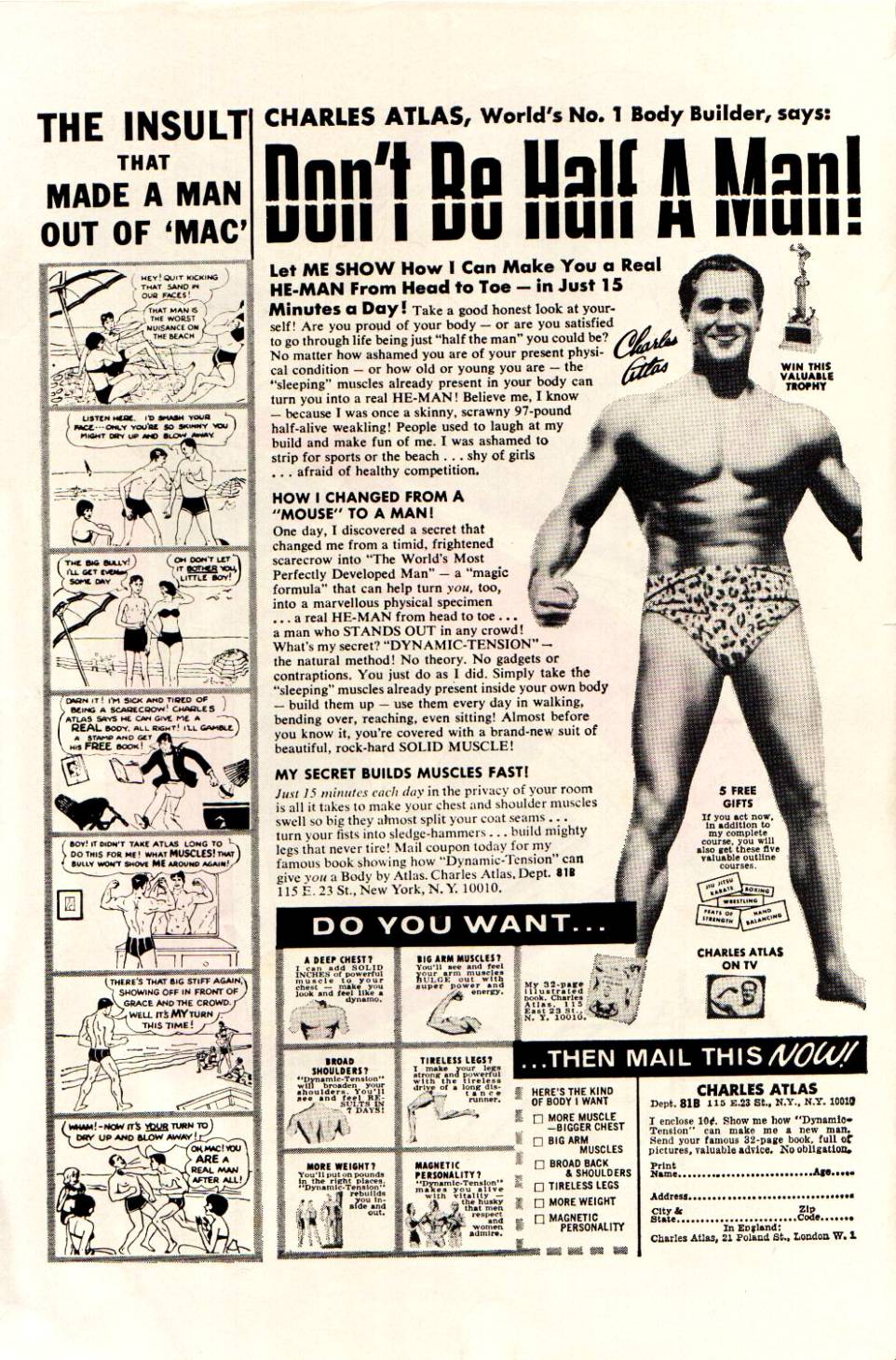 Action Comics (1938) 421 Page 34