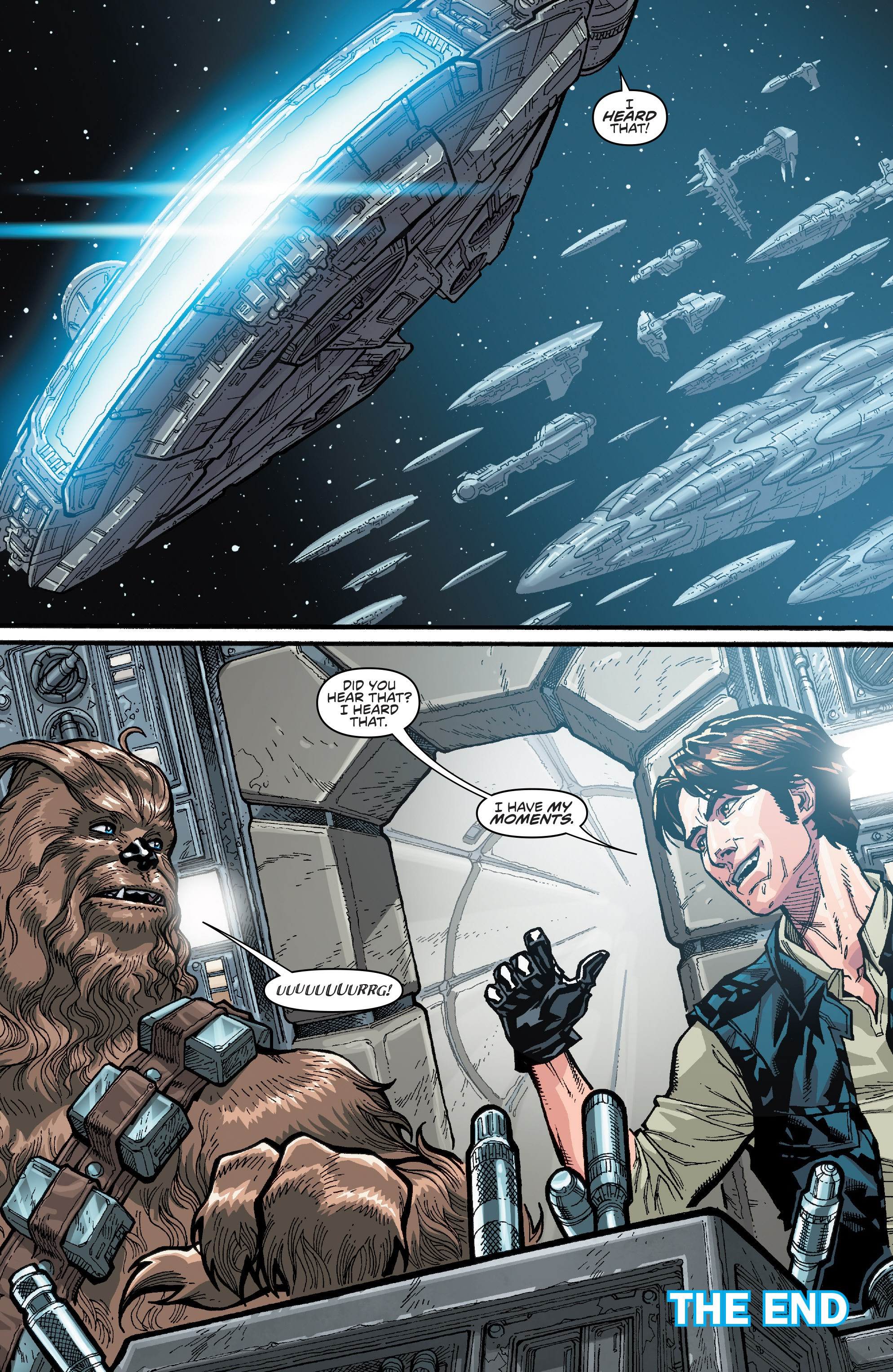 Star Wars (2013) #_TPB_4 #24 - English 97