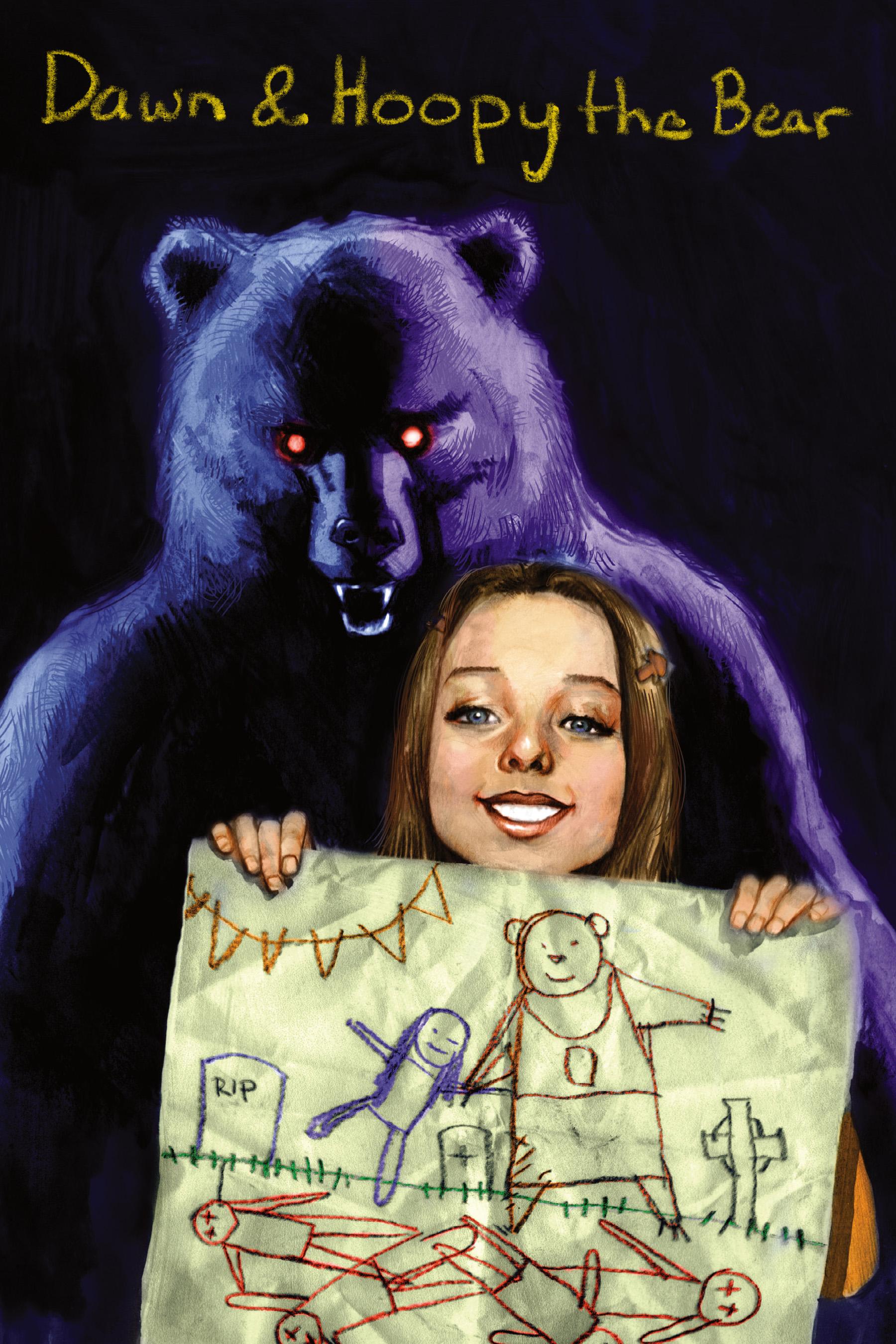Read online Buffy the Vampire Slayer: Omnibus comic -  Issue # TPB 1 - 191