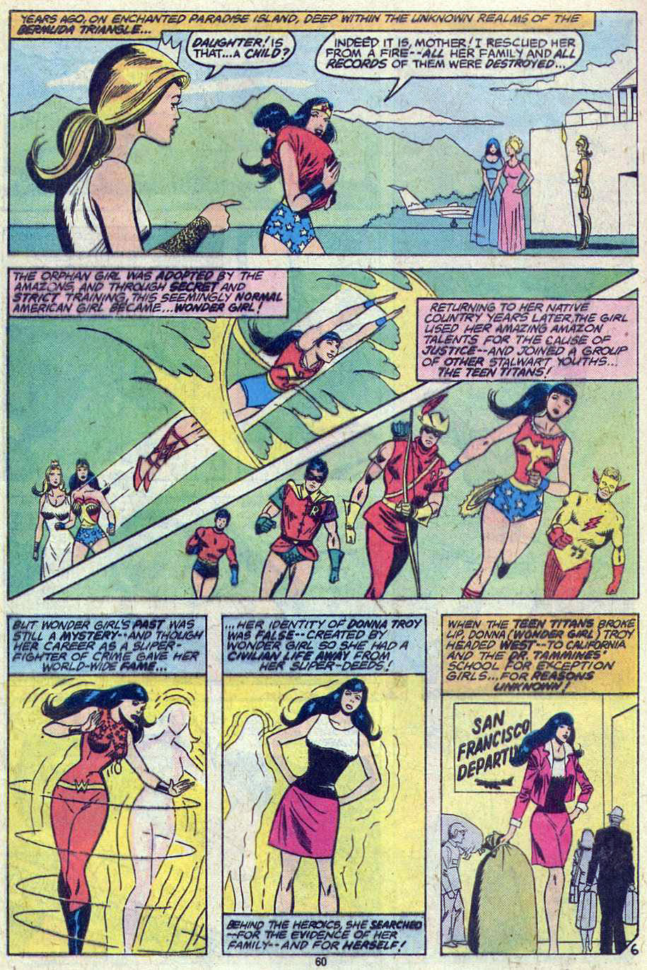 Read online Adventure Comics (1938) comic -  Issue #461 - 60