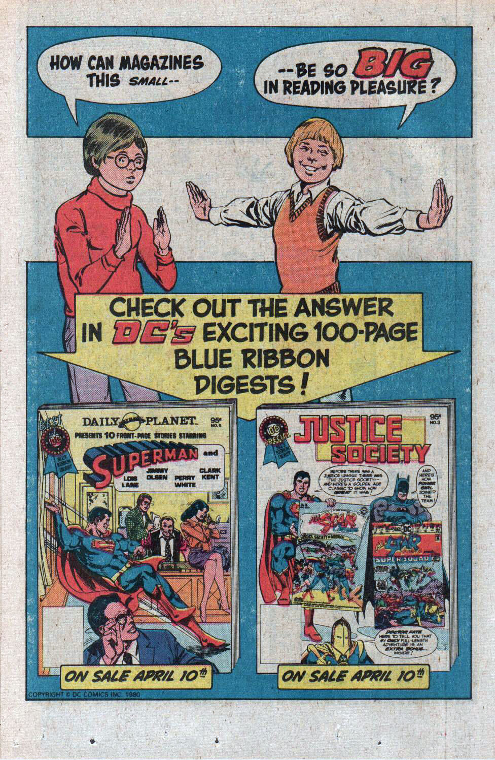 Read online Adventure Comics (1938) comic -  Issue #472 - 17