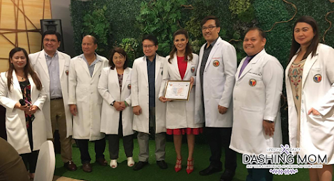 Philippine Academy of Aesthetic and Age-Management Medicine refashioning 'beauty' and 'wellness'