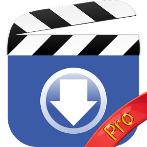 Video Downloader for Facebook Pro v1.15 APK Free Download