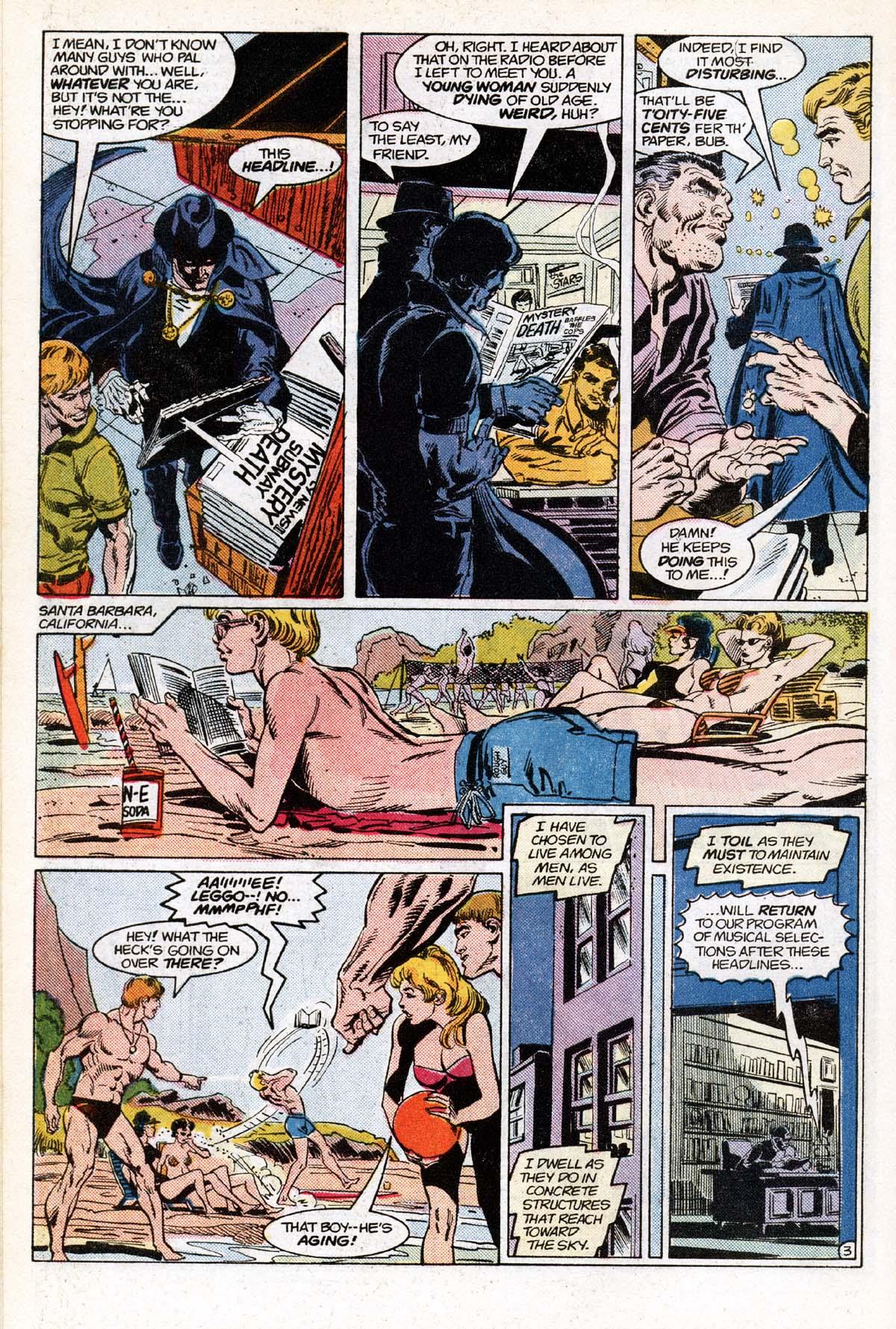 Action Comics (1938) 613 Page 19