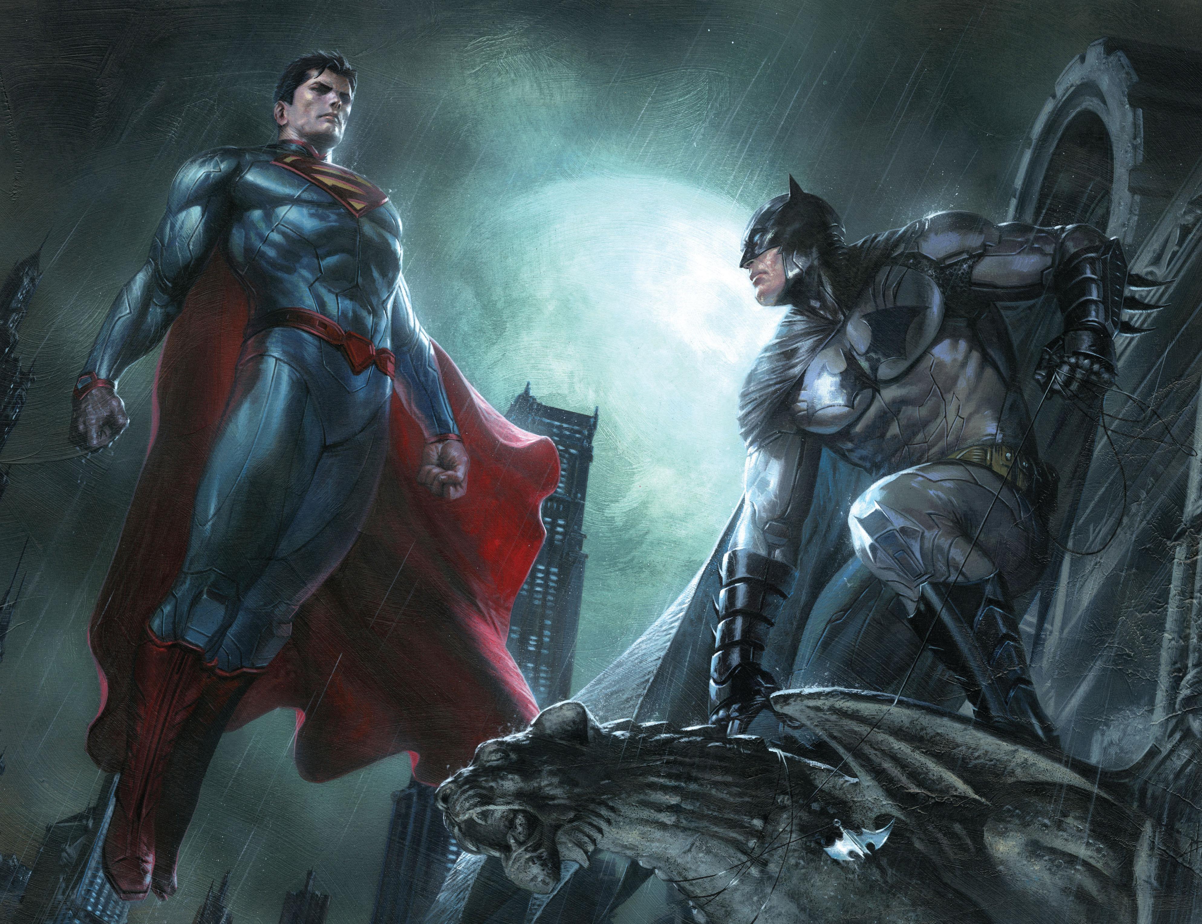 Read online Batman (2011) comic -  Issue # _TPB 9 - 165