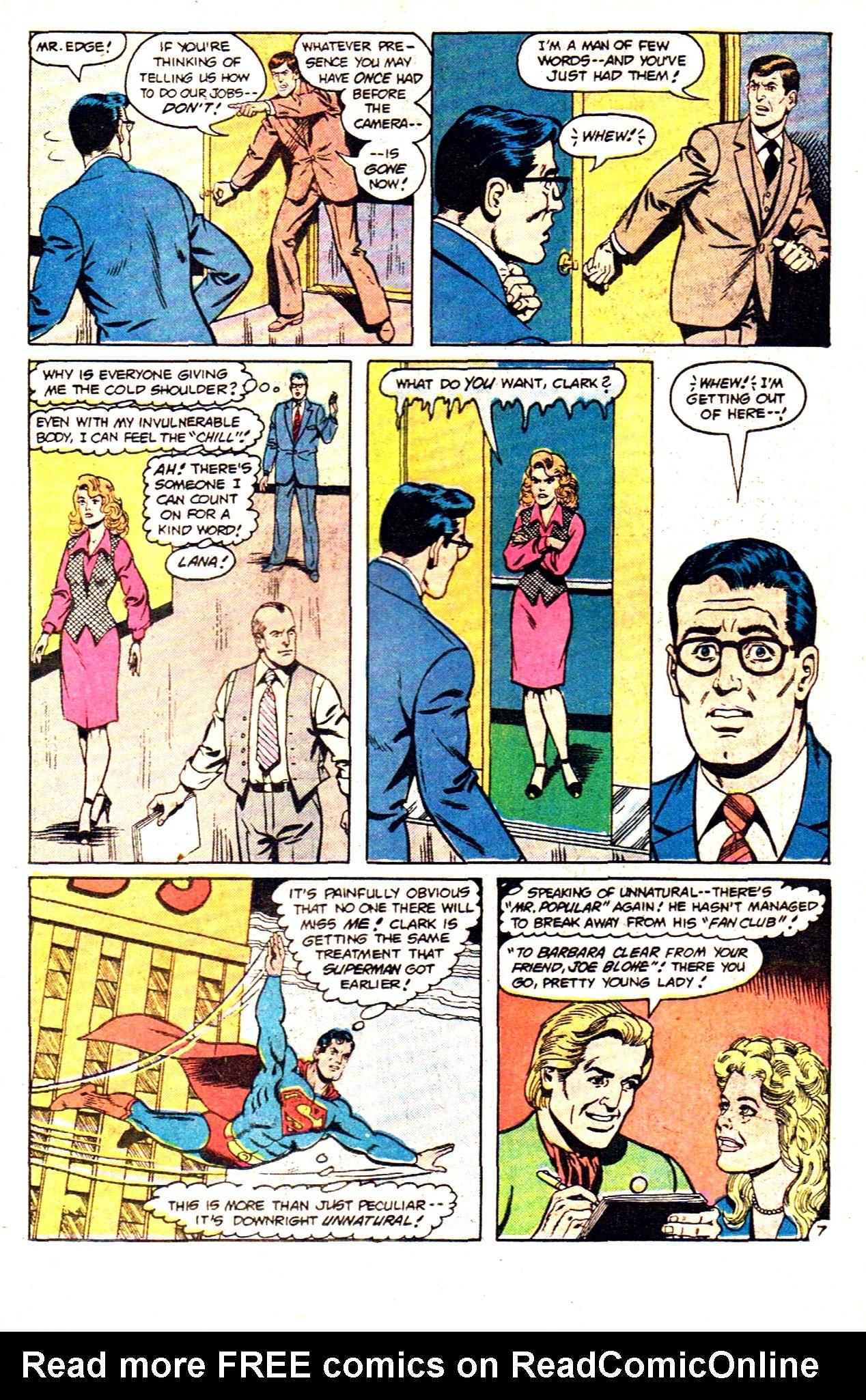 Action Comics (1938) 578 Page 10