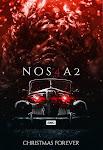 NOS4A2 Phần 2 - NOS4A2 Season 2