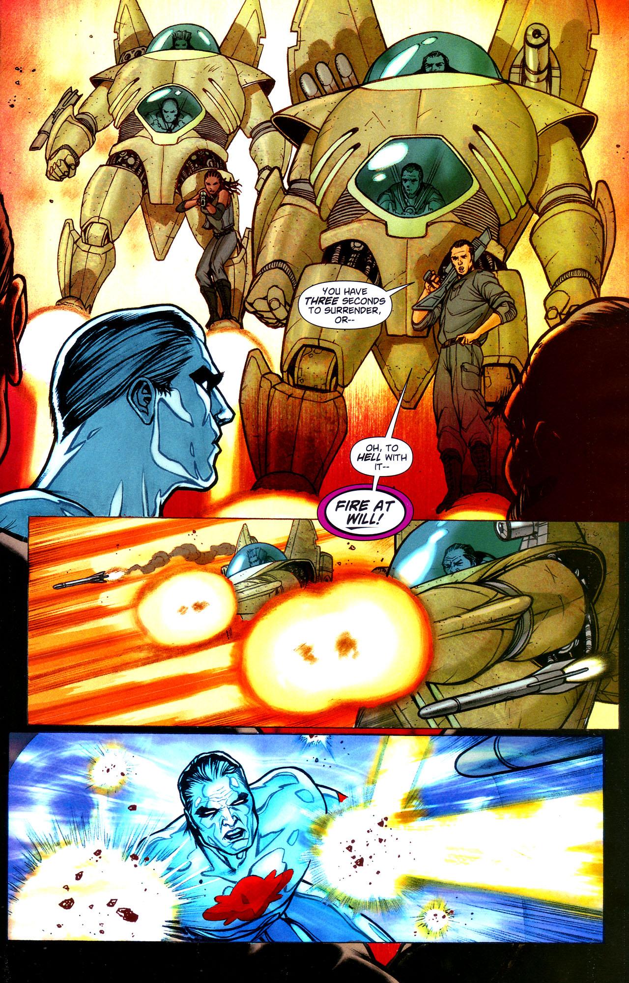 Action Comics (1938) 881 Page 21