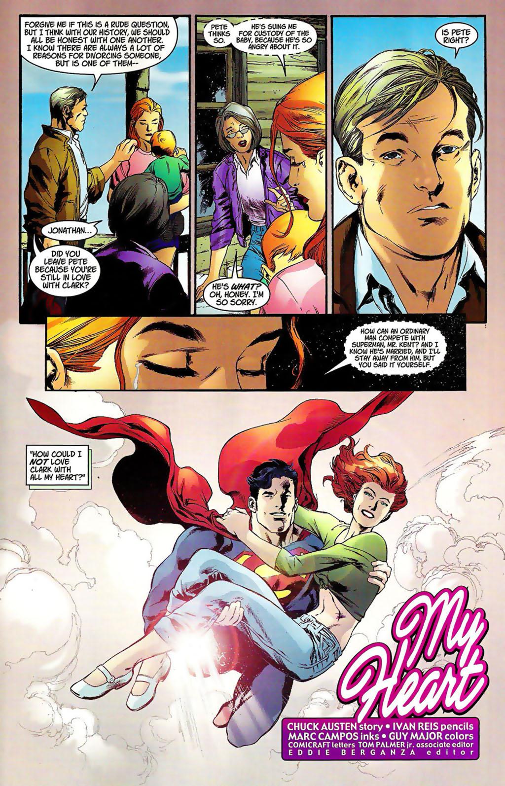 Action Comics (1938) 812 Page 22