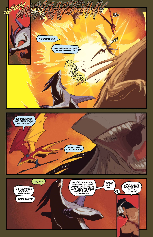 Gold Digger (1999) 145 Page 9