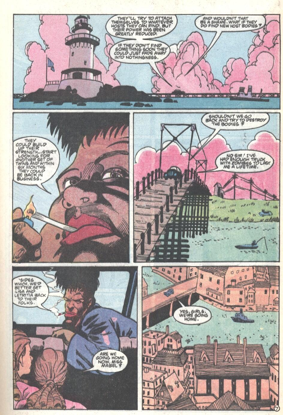 Action Comics (1938) 626 Page 32