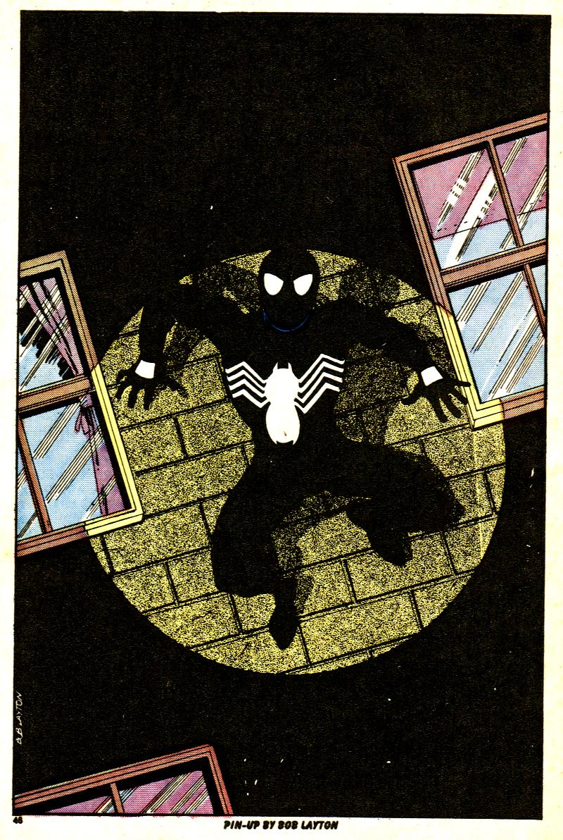 Web of Spider-Man (1985) _Annual 3 #3 - English 49
