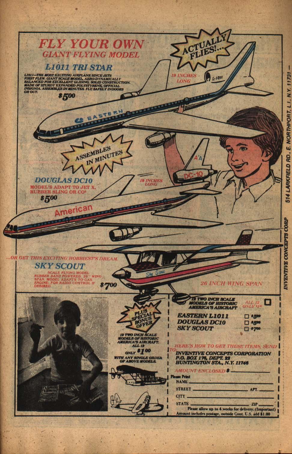 Action Comics (1938) 503 Page 23