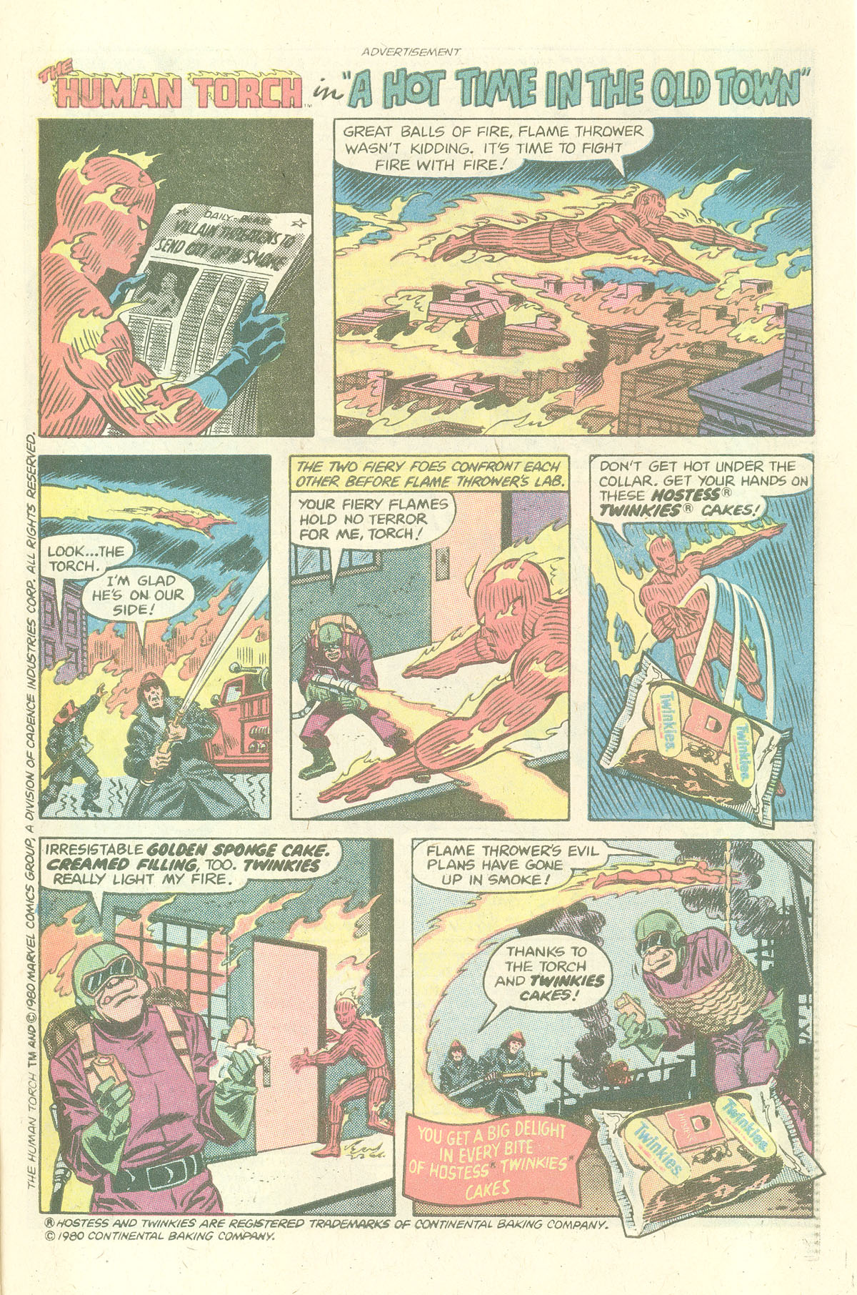 Read online Sgt. Fury comic -  Issue #157 - 31