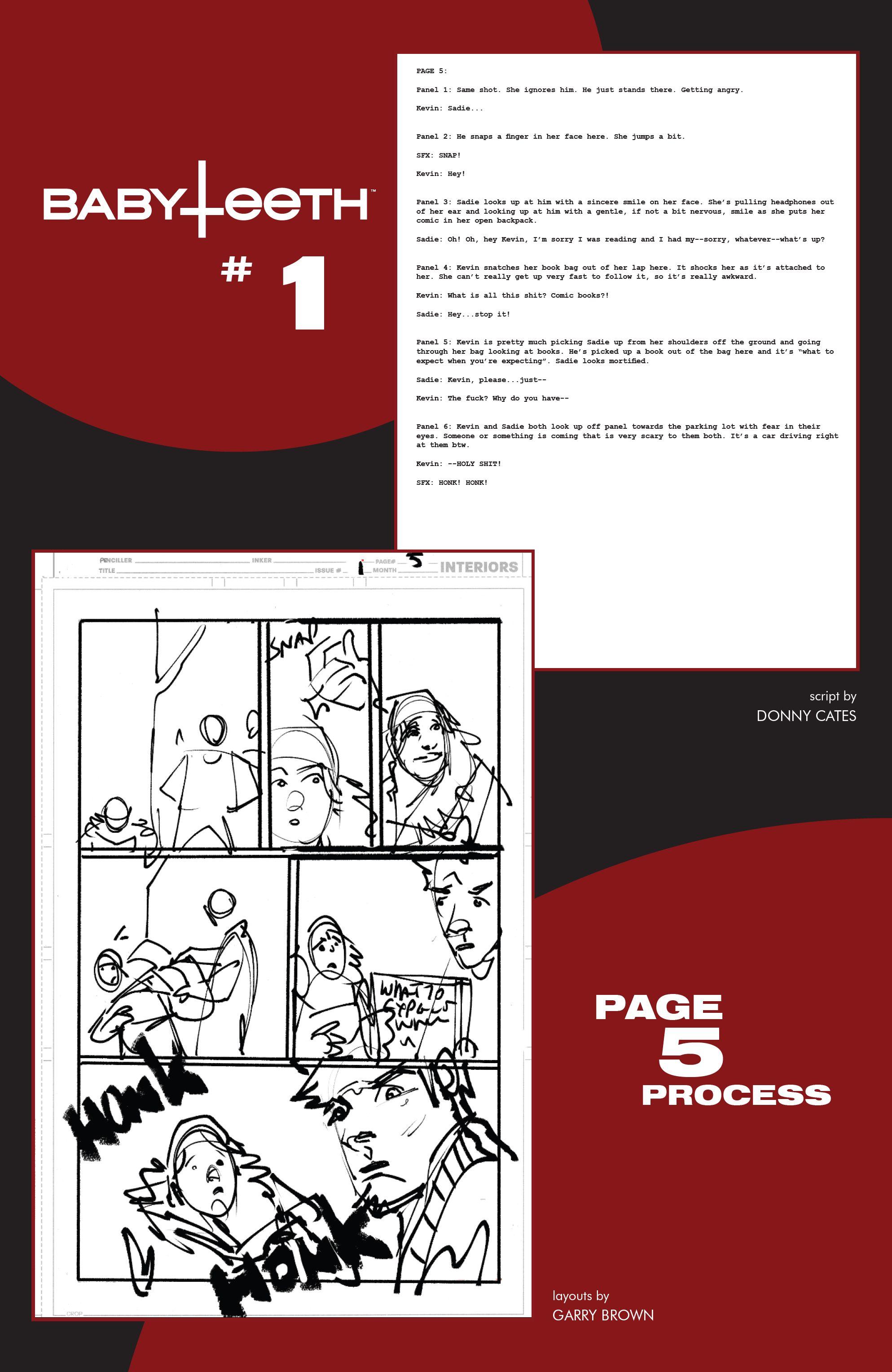 Read online Babyteeth comic -  Issue #1 - 24