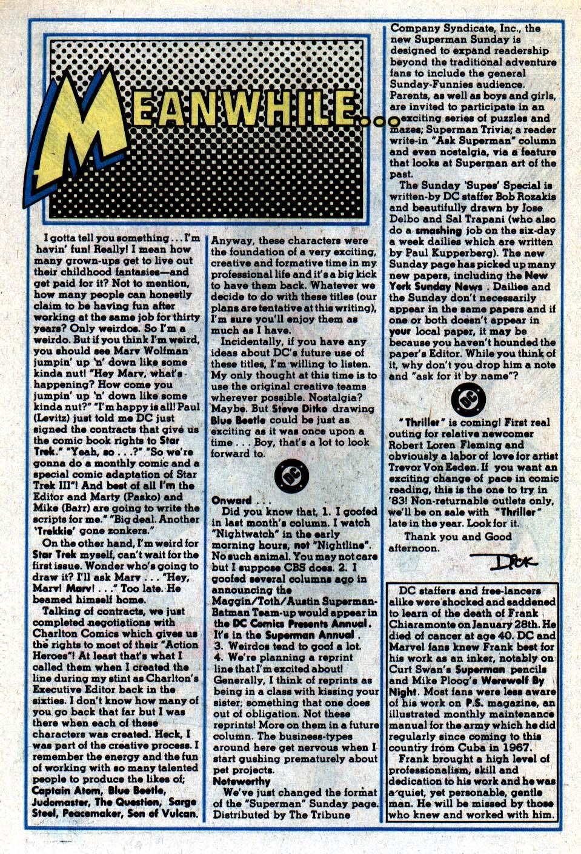 Action Comics (1938) 546 Page 22