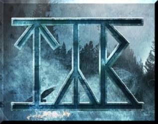 Týr_logo