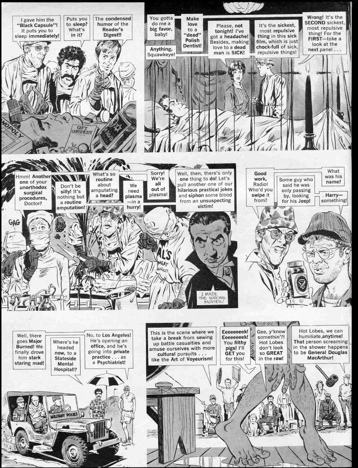 MAD issue 138 - Page 48
