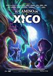 Hành Trình Của Xico - Xico's Journey